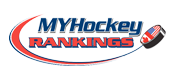 Rink Rater My Hockey Rankings