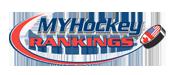 Rink Rater My Hockey Rankings
