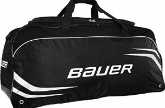 Hockey Bags and Backpacks